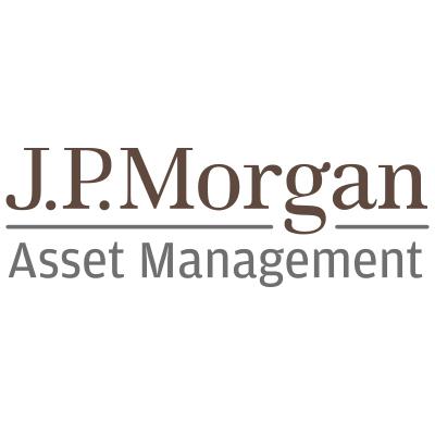 J. P. Morgan - Förderer der Deutschen Makler Akademie