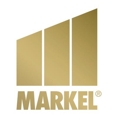 MARKEL - Förderer der Deutschen Makler Akademie