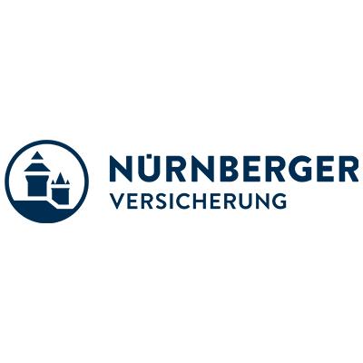 Nürnberger Versicherung - Förderer der Deutschen Makler Akademie