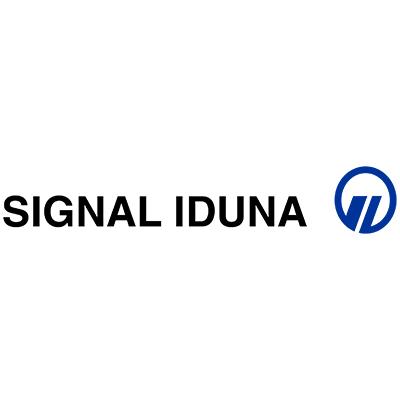 Förderer Signal Iduna - Deutsche Makler Akademie