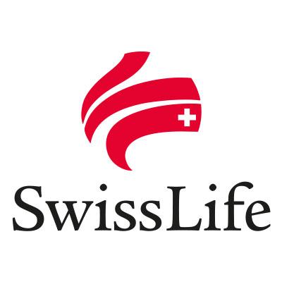 SwissLife - Förderer der Deutschen Makler Akademie