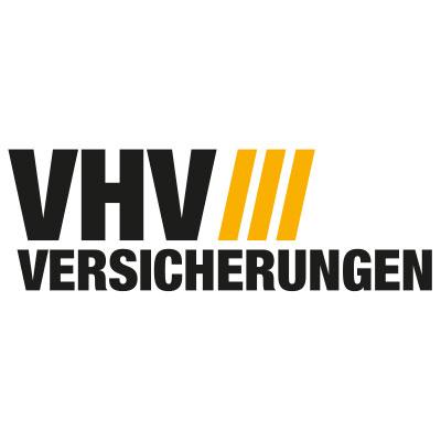 VHV - Förderer der Deutschen Makler Akademie
