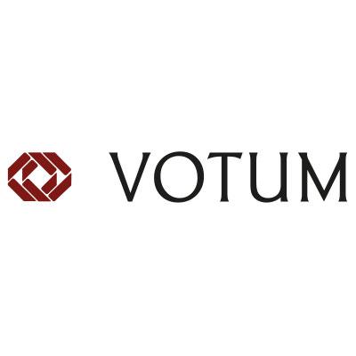 VOTUM - Förderer der Deutschen Makler Akademie