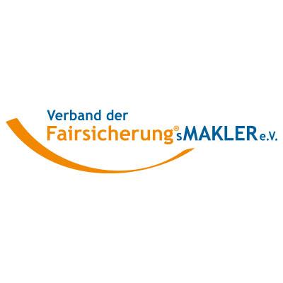 Verband der FairsicherungsMAKLER - Förderer der Deutschen Makler Akademie