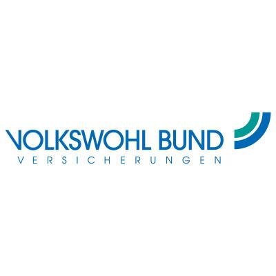 Volkswohl Bund - Förderer der Deutschen Makler Akademie