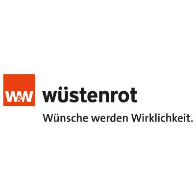 Wuestenrot - Förderer der Deutschen Makler Akademie