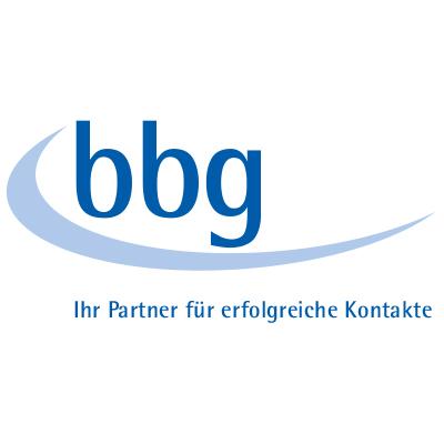 bbg - Förderer der Deutschen Makler Akademie