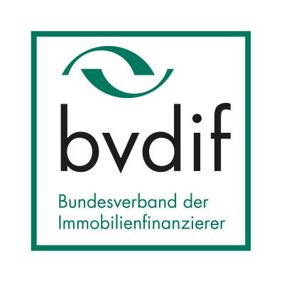 Bvdif - Förderer der Deutschen Makler Akademie