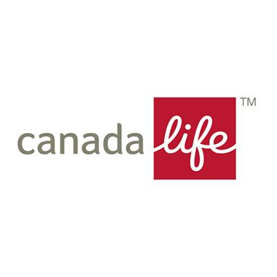 Canada Life - Förderer der Deutschen Makler Akademie
