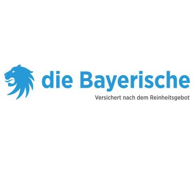 Die Bayerische - Förderer der Deutschen Makler Akademie