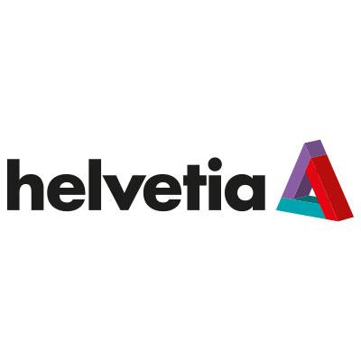 helvetia - Förderer der Deutschen Makler Akademie