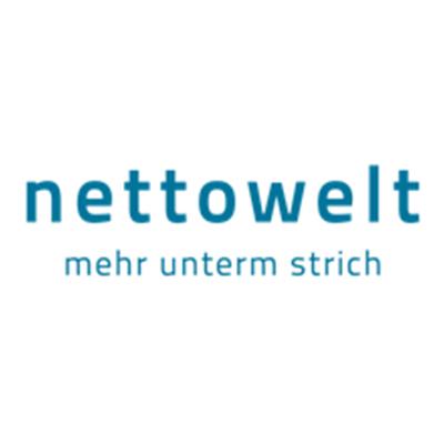 nettowelt - Förderer der Deutschen Makler Akademie