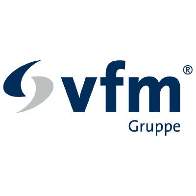 vfm - Förderer der Deutschen Makler Akademie
