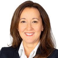 Karin Baumeier