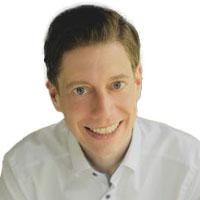 Dr. Alexander Braml