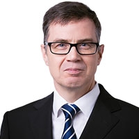 Volker Britt