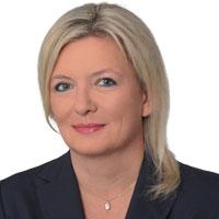 Sabine Büchner