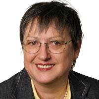 Kisters Koelkes Margret