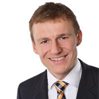 Dr. Alexander Kling