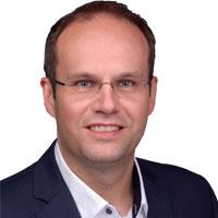Dariusch Kunze