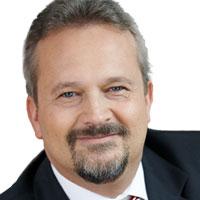 Dr. Langohr Plato Uwe