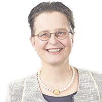 Dr. Meissner Henriette