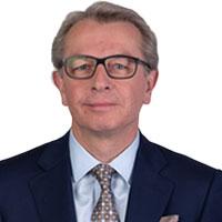 Prost Jochen