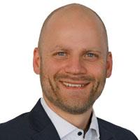Schaefer Sebastian