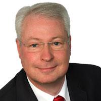 Schwarz Dietmar