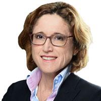 Dr. Claudia Veh