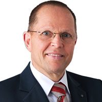 Welzel Ulrich