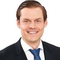 Wolframsdorf Philipp