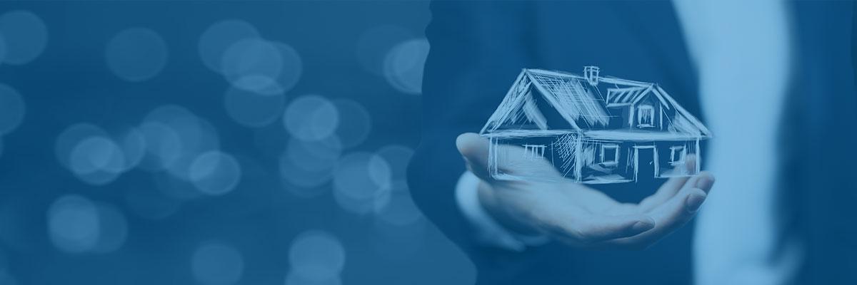 Weiterbildungen zum Thema Immobilien