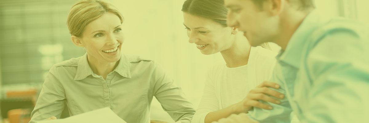 Weiterbildungen zum Thema Vorsorge Versicherungsbranche
