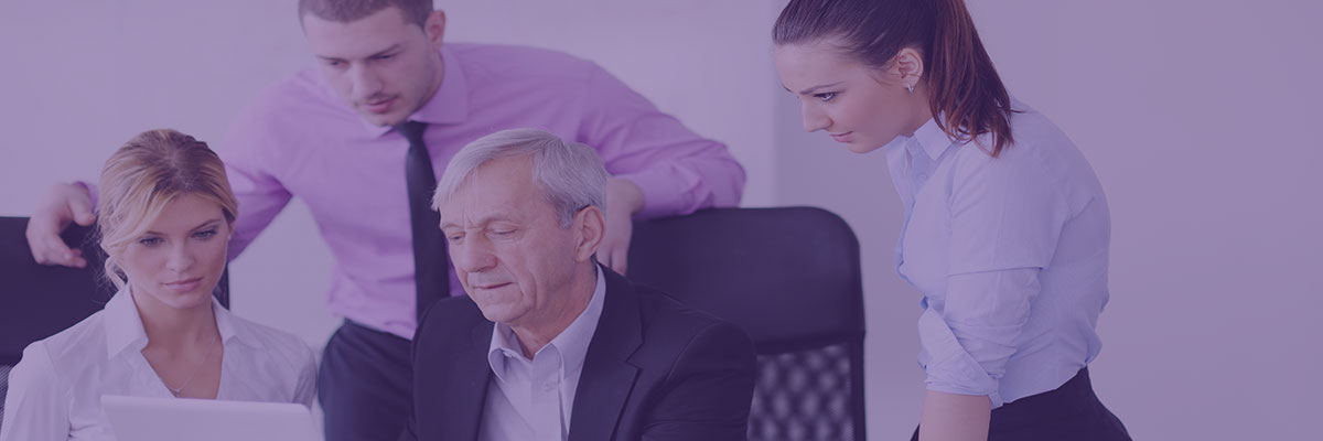 Weiterbildungen zum Thema bAV Versicherungsbranche