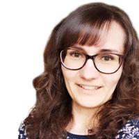 Marketing Deutschen Makler Akademie - Isabell Fugmann
