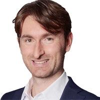 Alexander Heimrath Produktmanager Deutsche Makler Akademie