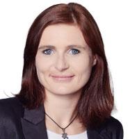 Sandra Hirschmann Seminarmanagement Deutsche Makler Akademie