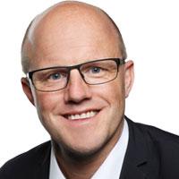 Produktmanagement Deutschen Makler Akademie - Nils Keller