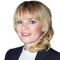 Marketing Deutschen Makler Akademie - Lisa Kürzdörfer