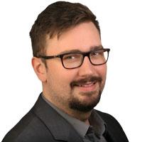 Michael Lippmann Seminarmanagement Deutsche Makler Akademie
