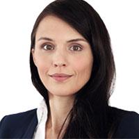 Produktmanagement Deutschen Makler Akademie - Nadine Romming