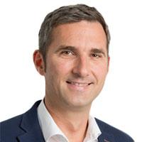 Geschäftsführer der Deutschen Makler Akademie - Ronny Schröpfer