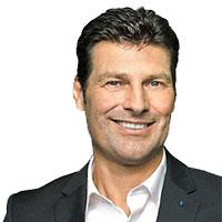 Geschäftsführer der Deutschen Makler Akademie - Stefan Horenburg