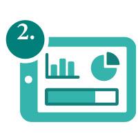 System zur Erfüllung der Weiterbildungsverpflichtung - Deutsche Makler Akademie