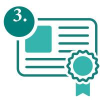 System zur Erfuellung der Weiterbildungsverpflichtung - Deutsche Makler Akademie
