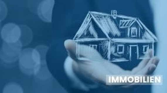 Online-Weiterbildungen im Fachbereich Immobilien